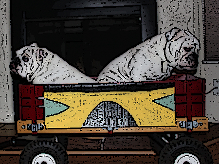 bulldogs_Wagon_cartoon