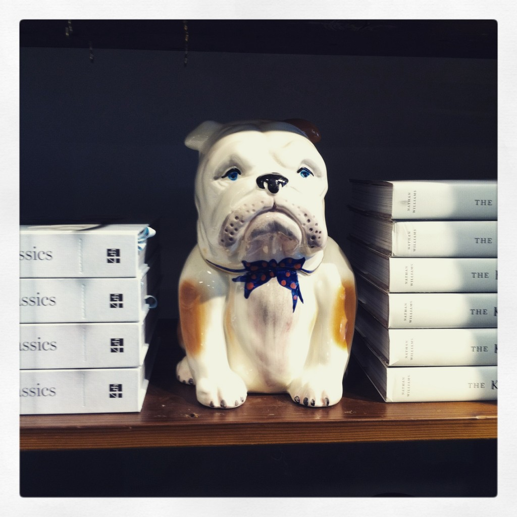 bulldog_cookiejar_anthropologie