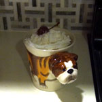 hotchocolateinbulldogmug